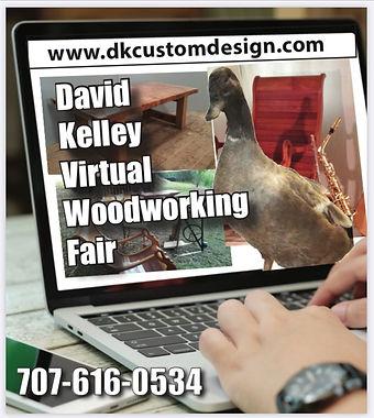ad virtual show.jpg