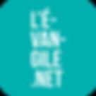 picto_appli_final_2208x22082+++.png