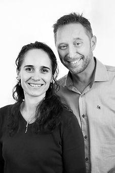 Photo Eddy & Anne - noir et blanc.jpeg