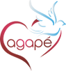 AGAPE-1506-logoSeul_115.png