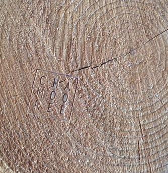 | 좋은나무를만나는일, 한옥 짓기의시작 |
