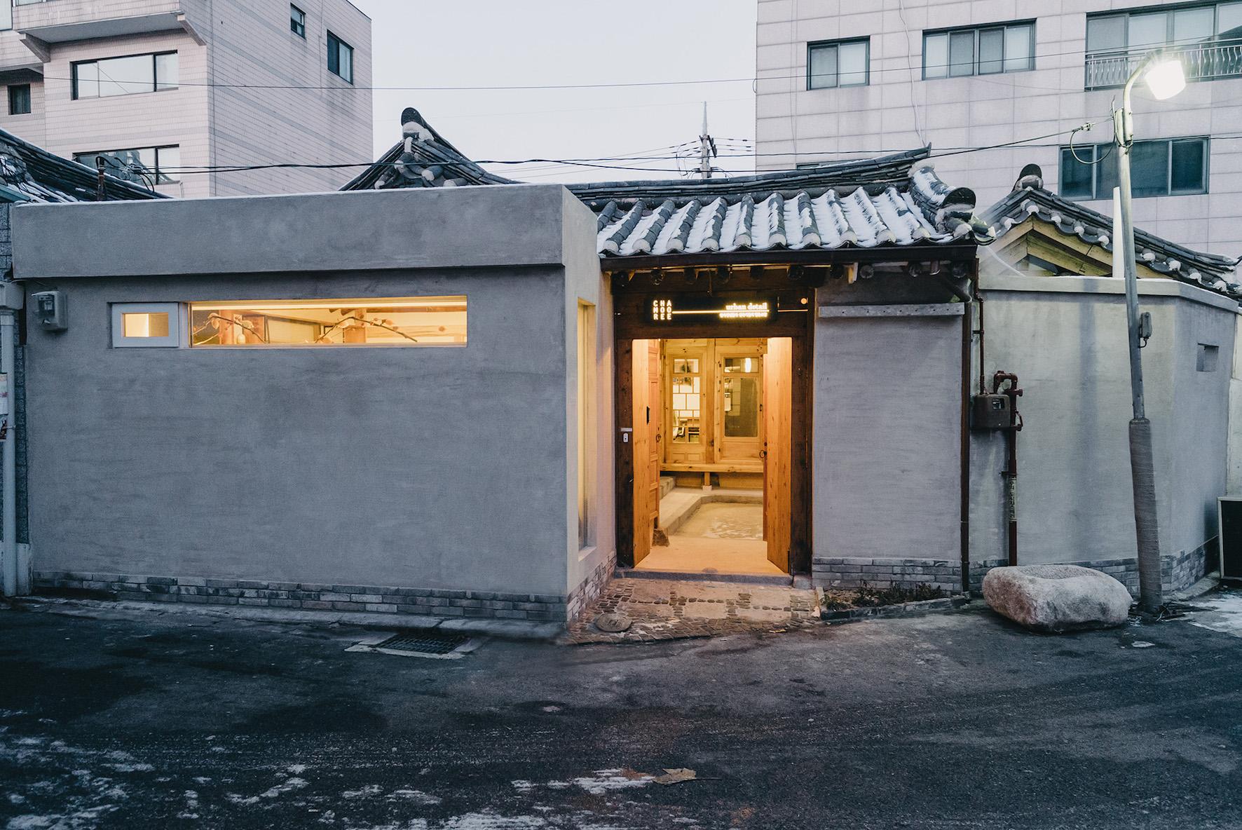 1-entrance-.jpg