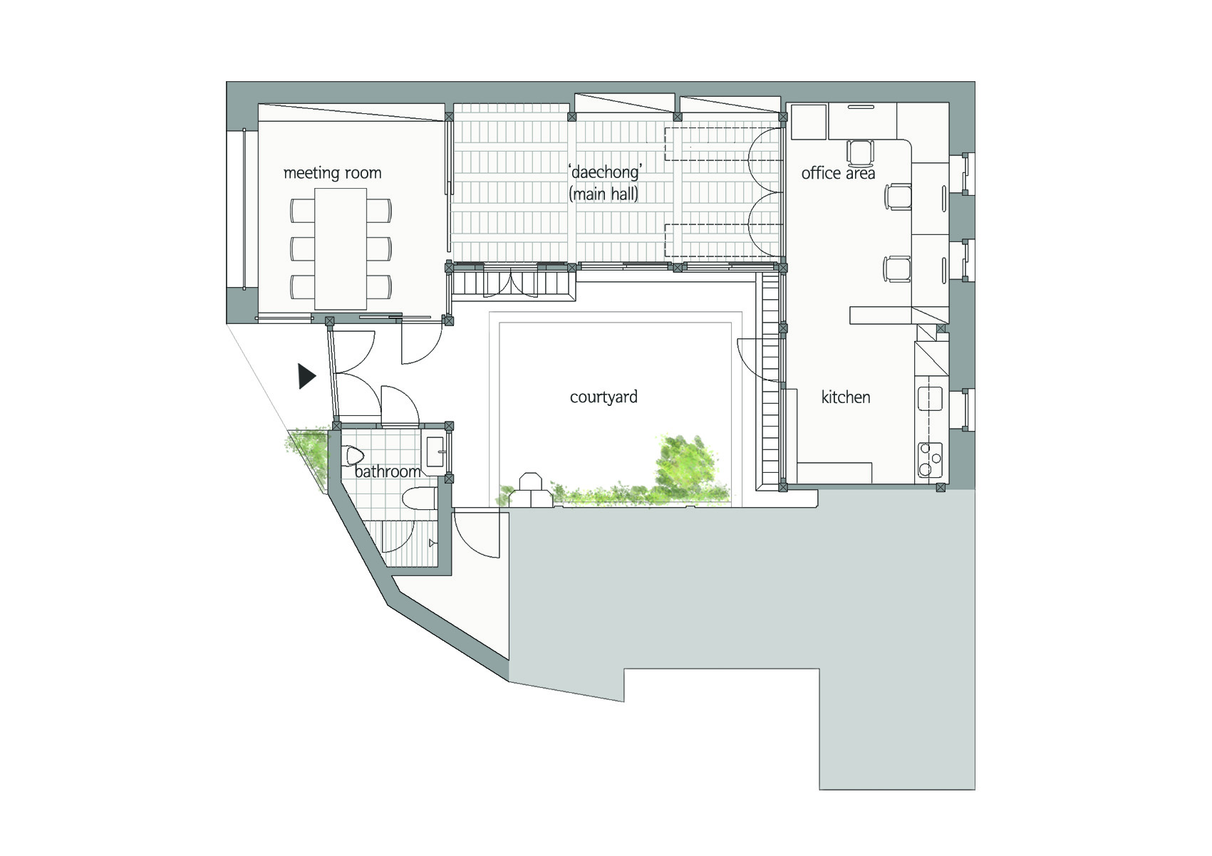 3-floor-plan1.jpg