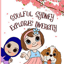 Cover image for website .jpg