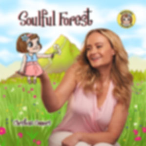 Soulful_Forest_CD_Cover.jpg