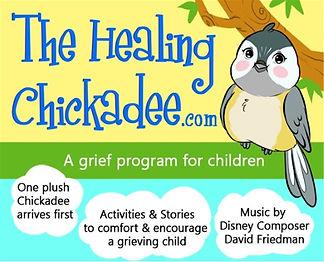 chick info top.jpg