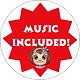 music included sticker.png