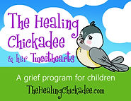 The_Healing_Chickadee (1).jpg