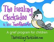 The_Healing_Chickadee (1).jpg