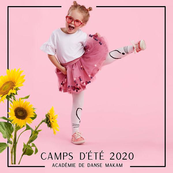Camp d'été 2020 Final.jpg