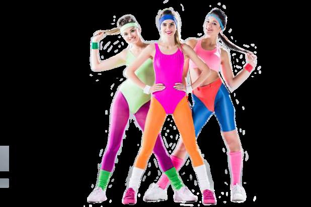 Aerobics.png
