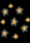 06_Stars.png