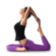 Download-Yoga-PNG-Image.png