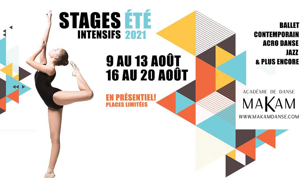 Stages ete 2021 - website ad.jpg