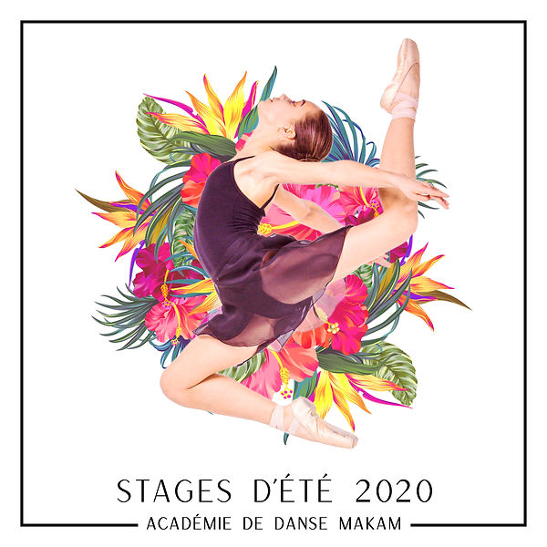 Stage intensif - aout 2020.jpg
