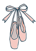 09_Pointe Shoes.png