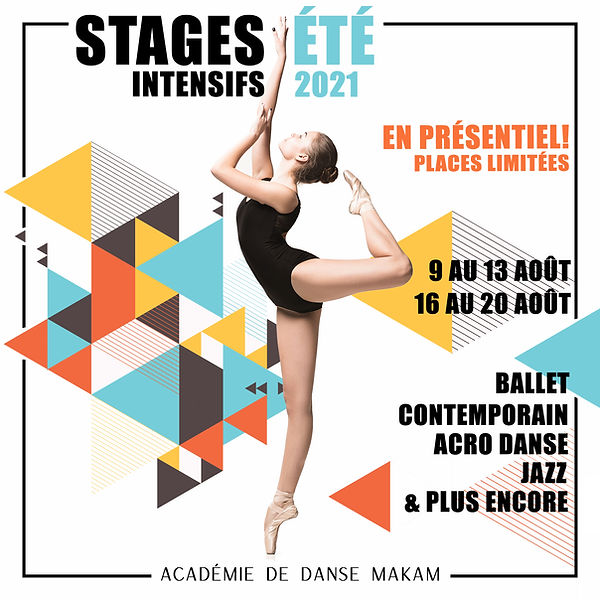 Stages ete 2021 - square ad.jpg