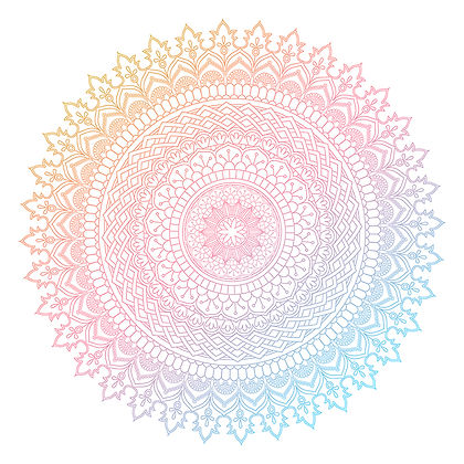—Pngtree—colourful_mandala_design_3005_3