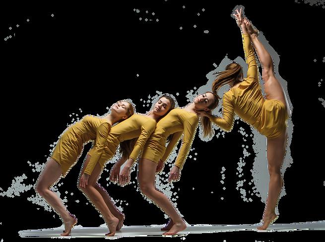 Groupe jaune 2.png