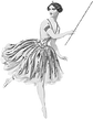 victorian ballerina.png