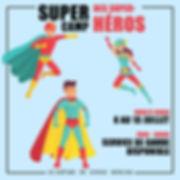 Camp Ete 2020 - Superhero - Pub.jpg