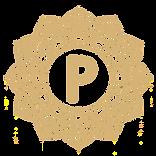 Mandala premium.png