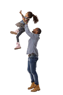 parent et moi.png