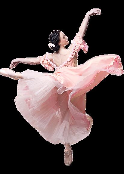 kissclipart-dancing-ballet-png-clipart-b