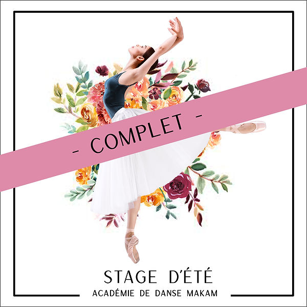 Stage d'été 2019 COMPLET.jpg