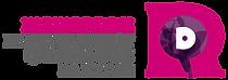logomembrerqdcopy1-300x106.png