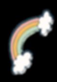 02_Rainbow.png