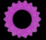 Mandala violet.png
