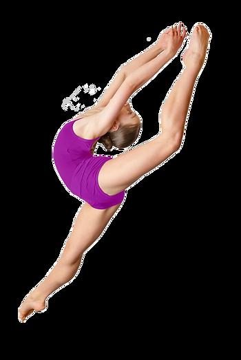 acro dancer.png