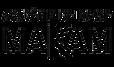 MAKAM logo.png