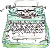 typewriter-drawing-watercolor-1.png