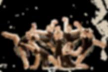 groupe troupe noir.png