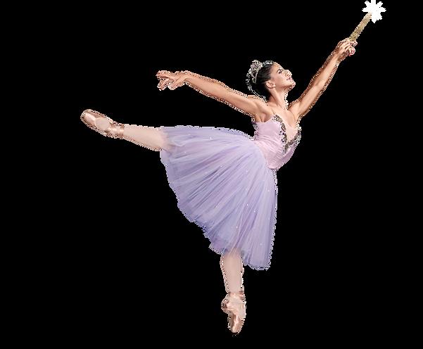 kissclipart-ballerina-png-clipart-the-nu