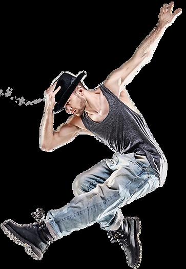 kissclipart-modern-dance-png-clipart-hip