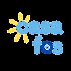 logo_casafos2.png