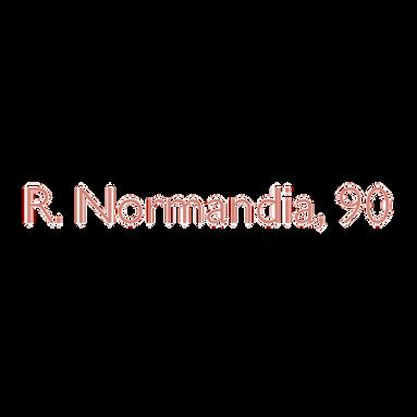 normandia90_edited.png