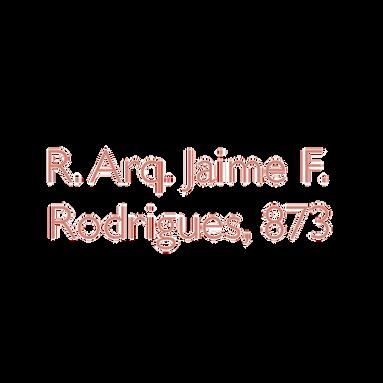 jaimefrodrigues_edited2.png