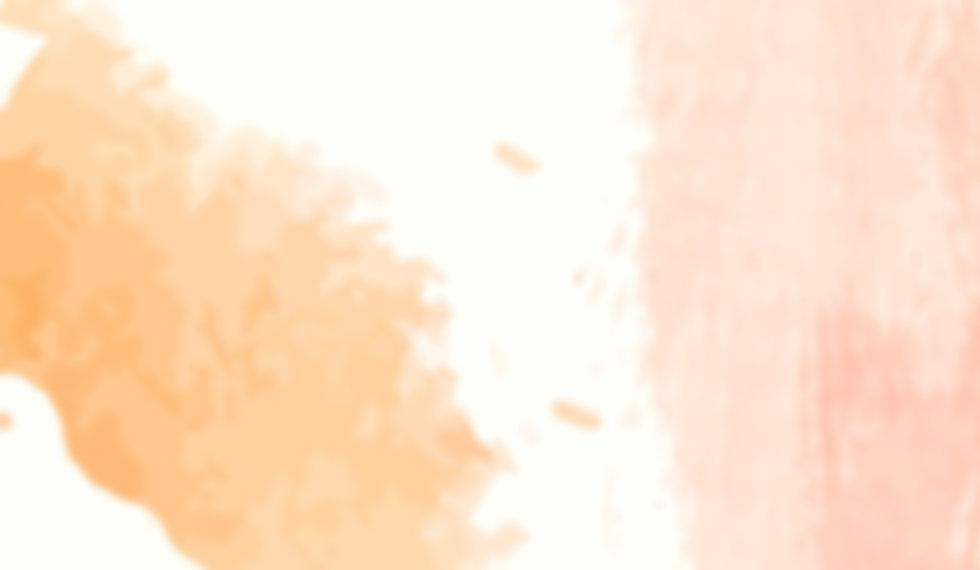 image-from-rawpixel-id-577969-jpeg_edite