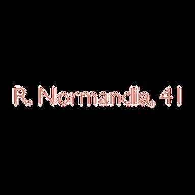 normandia41_edited.png
