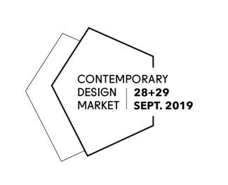 The Potato Chair @ Contemporary Design Market