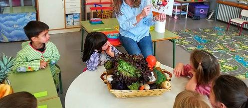 Tallere-nutricion-infantil-1_edited.jpg