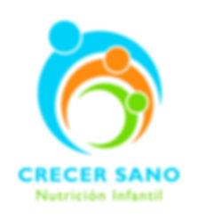 CrecerSano_Colores.jpg