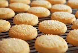 galletas de coco.jpg