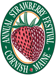 Cornish Strawberry Festival 2019