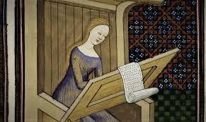 womanscribe.jpg