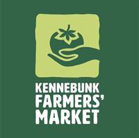 Kennebunk Farmer's Market
